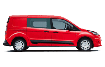 44a0e2ab39 Best Uk deals on the Ford Transit Connect L2 models from thinkvans.com